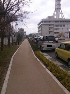 大阪運輸局3